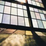 Fenster_Stadtkirche