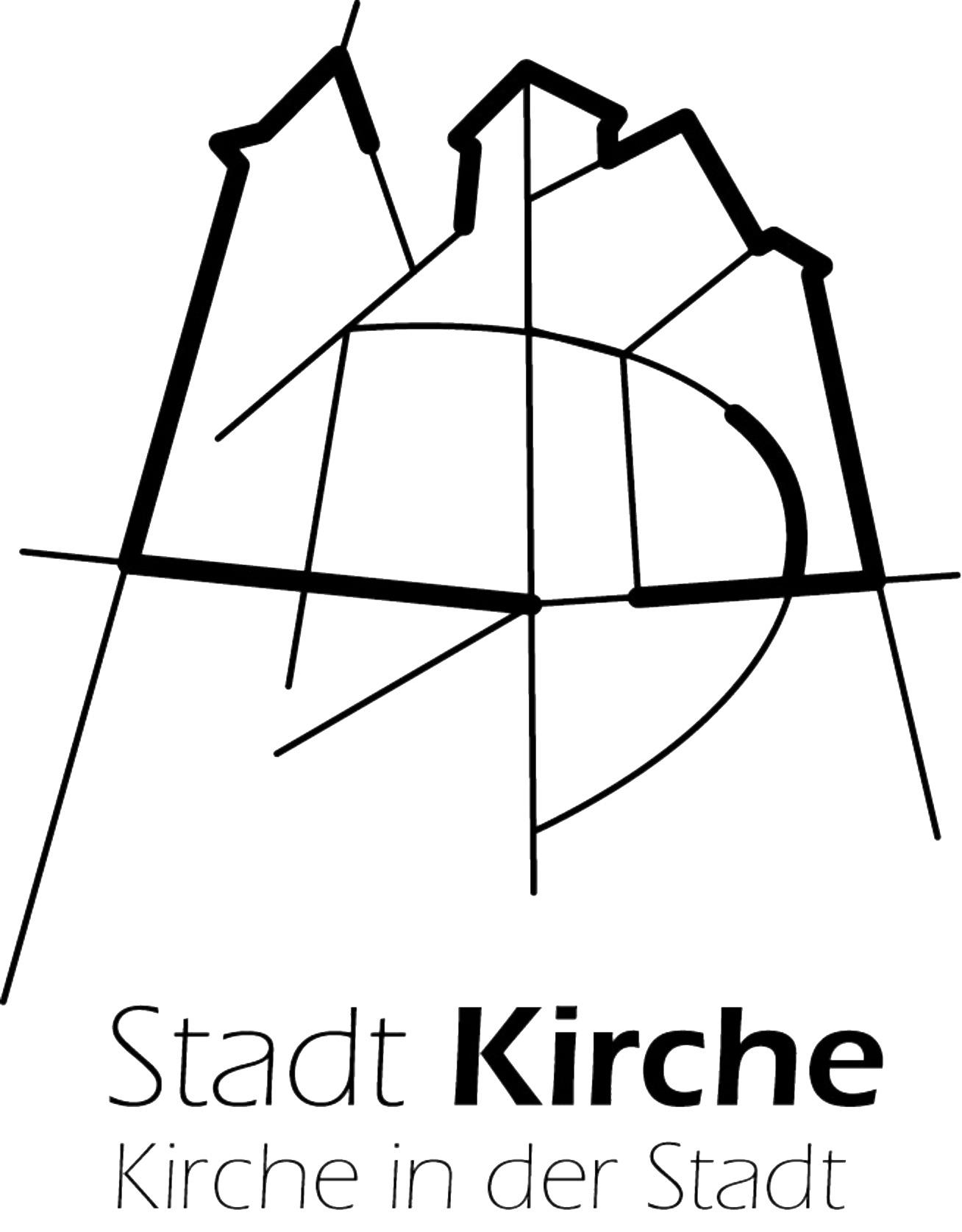 https://stadtkircheloerrach.church-events.de/