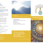 Yoga und Mystik-Flyer2019(1)