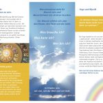 Yoga und Mystik-Flyer2019(2)