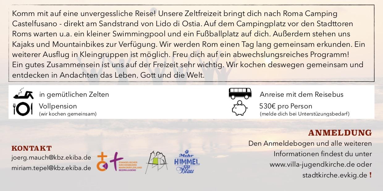 Rom_Jugendfreizeit(2)