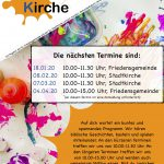 2020_Plakat_KinderKirche