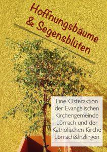 Hoffnungsbäume_Infozettel(1)