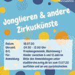 2020_07_18_KiKirche_Plakat